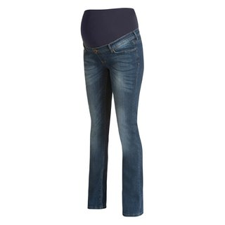 Noppies Bootcut Umstandsjeans Ruby